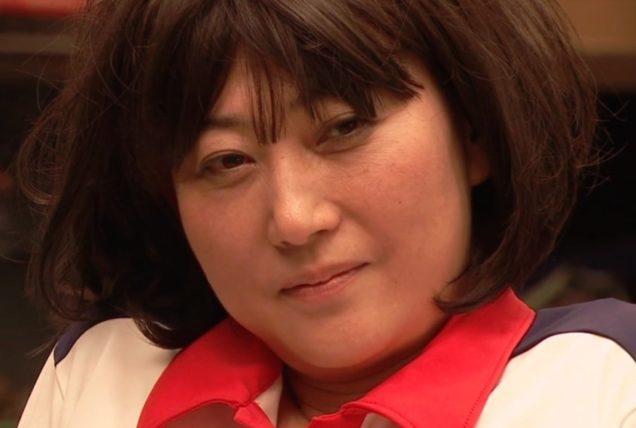 友近と前田「ドキュメンタルシーズン6」