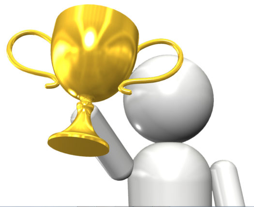 ドキュメンタルシーズン4の優勝者