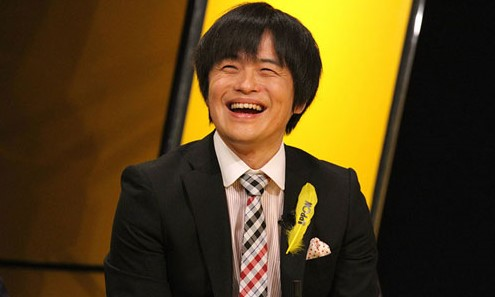 ipponグランプリの優勝者