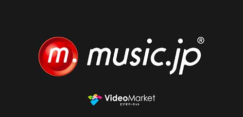 music.jpのロゴ画像