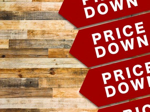 CBDリキッドを安く購入する方法