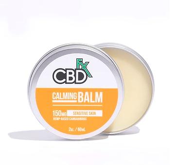 CBDfxCalming(癒し用)